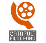 Catapult Film Fund_logo