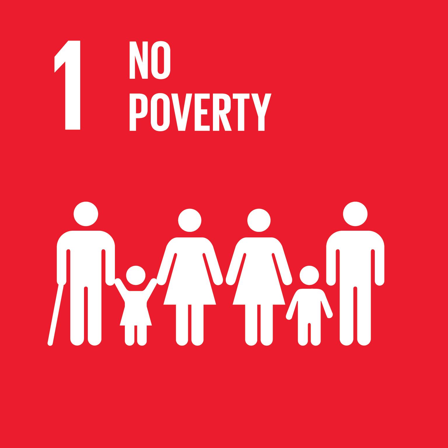 E_SDG goals_icons-individual-rgb-01
