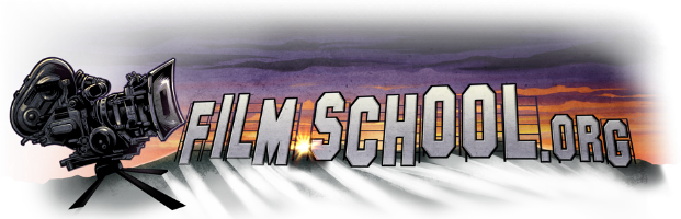 Film-School.org-Logo-200