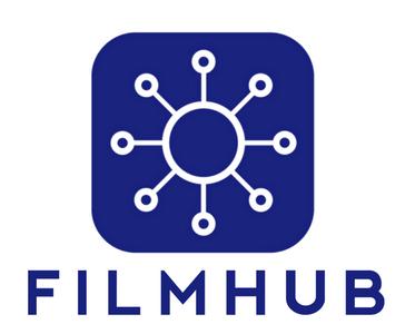 Filmhub.com_Logo
