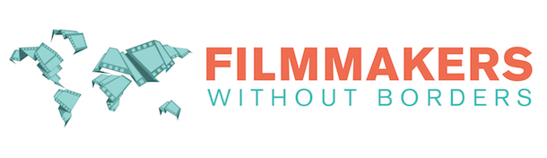 Filmmakers_without _borders_Logo_600x175