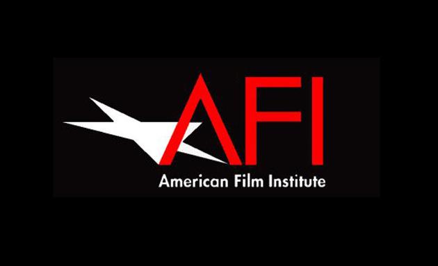 americanfilminstitute-logo