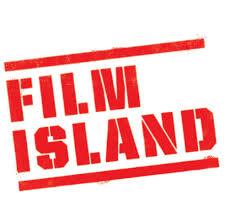 filmisland.net_locations_srilanka
