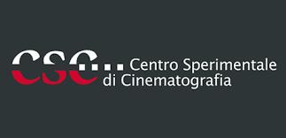 fondazionecsc.it_logo