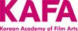 kafa.ac_logo