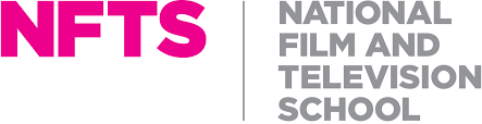 nfts.co.uk-logo_0