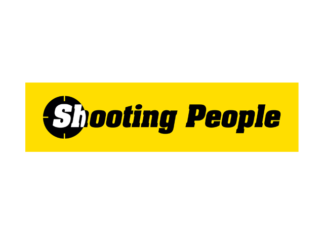 shootingpeople.org_logo