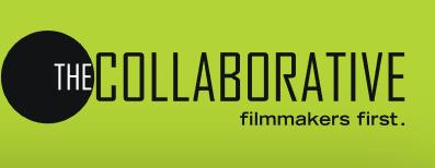 thefilmcollaborative.org_logo
