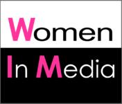 womennmedia.com_logo