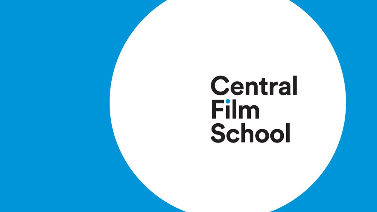 Central-Film-School