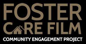 Foster Care Film