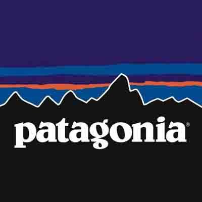 Pantagonia
