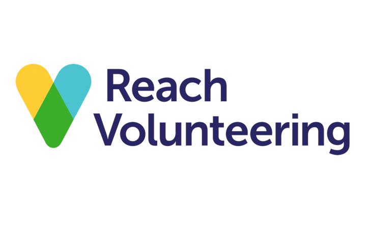 Reach-Volunteering