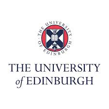 University-fo-Edinburgh