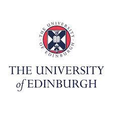University-fo-Edinburgh